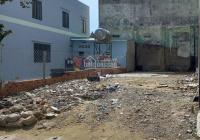 Lô đất 6x20m (120m2), sổ hồng thổ cư, xã Hố Nai 3