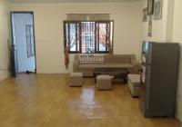 Nhà 2Tx60m2 Trương Định 2PN có 2ĐH 2WC, bếp giường, KD online ô tô 20m, giá 6.8tr. A Sơn 0934685658