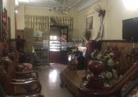 Mặt tiền cực hiếm nhà bán, đường Tân Sơn, Gò Vấp, giá 34 tỷ