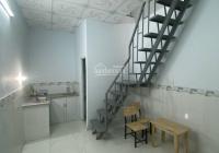 Nhà nhỏ xinh 1 trệt 1 lầu suốt, khu Văn phòng Chính Phủ, gần Vạn Phúc City, QL 13 - Giá chỉ 850tr