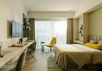 Ưu đãi khủng 4% - 8% cho khách hàng mua các sản phẩm căn hộ tại Lavita Thuận An chỉ 490 triệu