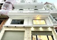 Chủ nhà cho thuê nhà mới 100%, gần Aeon Mall. Liên hệ 0789.884.078