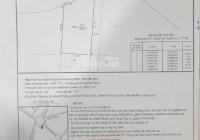 Chính chủ cần bán lô đất  đường Lê Hồng Phong, Phường Thắng Tam, Tp Vũng Tàu