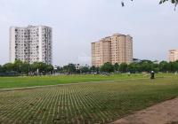 Bán đất nền Việt Hưng, Long Biên, 80m2 x 5m, tel/zalo: 0988312321