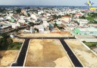 Đất nền Bình Chánh 1, vị trí đẹp ở đường Vĩnh Lộc, quận mới của TPHCM, pháp lý 100%. LH: 0966664737