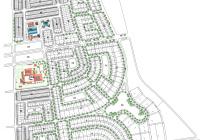 Bán cặp nền hiếm đối diện trường quốc tế - khu đô thị mới 67hecta, Dương Đông, TP. Phú Quốc