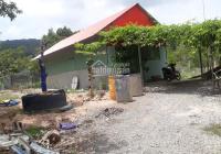 Cần bán lô đất tại xã Bình An, huyện Kiên Lương, tỉnh Kiên Giang