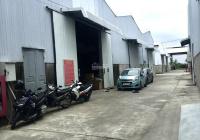 Còn duy nhất 1 kho xưởng cho thuê 800m2 tại Văn Giang - Hưng Yên, ngay gần Ecopark