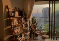 CC bán gấp căn hộ 1PN, 2PN, 3PN DT 54m2 - 105m2 tại Mỹ Đình Pearl giá từ 2 tỷ. LH: 0988751238
