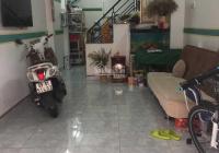 Nhà 118 Nguyễn Hồng Đào 4x16m 4 lầu ST giá cho thuê 28 triệu/th