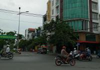 2 mặt tiền Đ Tân Kỳ Tân Quý, Q Tân Phú, TDTSD 714m2, có 6 lầu, nhà mới, đẹp giá tốt nhất