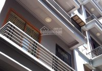 Bán toà căn hộ kinh doanh dòng tiền phố Tô Ngọc Vân, DT 238m2, chỉ 61 tỷ