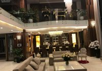 Chính chủ cho thuê căn hộ cao cấp tại The Lancaster 20 Núi Trúc Hà Nội 130m2 3PN giá 18 triệu/tháng