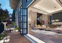 Tôi chính chủ cần bán căn biệt thự đơn lập căn góc, view hồ Le Jardin, ParkCity Hà Nội