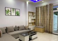 Dịch vụ cho thuê nhà đẹp Đà Nẵng, nhiều bất động sản giá tốt khu vực Sơn Trà - Toàn Huy Hoàng