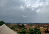 Đất nghỉ dưỡng hoặc làm xưởng ở Nhuận Trạch, Lương Sơn, Hòa Bình
