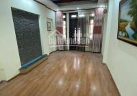 Nhà siêu đẹp khu Ngọc Khánh - ô tô đỗ cửa - full nội thất - 20 triệu/tháng - 65m2 - 5 tầng