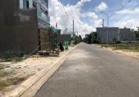 Bán đất khu Khang Linh Phường 11 liên hệ ngay để có nhiều vị trí đẹp