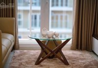 Bán gấp căn 2 phòng ngủ chung cư New Life Tower Hạ Long đầy đủ nội thất. LH 0974533009