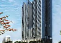 Bán chung cư CT3 Văn Quán, Hà Đông. DT 96.3m2, căn góc 3 mặt thoáng thiết kế 3PN, 2VS 096 129 3466