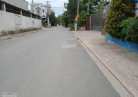 Bán nhà xưởng mặt tiền đường Lê Thị Riêng, Q12 DT 12 X20m, giá chỉ 12 tỷ