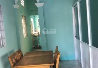 Cho thuê nhà cấp 4 Ba Cu trung tâm phường 3, Vũng tàu, 100m2