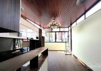 Lô góc kinh doanh phố Quan Hoa, kinh doanh đỉnh, 58m2, 5 tầng, giá nhỉnh 5 tỷ