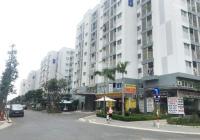Cho thuê chung cư EhomeS Nam Sài Gòn, Bình Hưng, giá 4,3 triệu, LH 0909036578