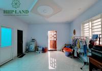 Bán nhà 3 mặt tiền khu dân cư, gần QL 1K, P. Hóa An - 0949268682