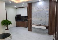 Mở bán chung cư Cầu Diễn - Phú Diễn - Kiều Mai 690tr căn hộ 45m2 Kiều Mai - Phú Diễn LH 0866449807