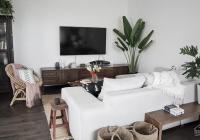 Cho thuê villa 3 phòng ngủ - Thảo Điền, quận 2, TP HCM