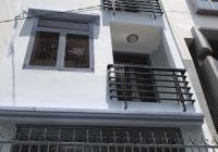 Chính chủ cần bán nhà HXH Đặng Văn Ngữ, phường 10, Phú Nhuận, DT: 4 X 16.2m, giá 12.8 tỷ TL
