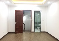 Bán nhà ngõ 63 phố Trần Quốc Vượng, Cầu Giấy 35m2 xây 5 tầng mới giá 4 tỷ