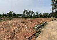 Bán 1309m2 trung tâm xã Hoà Sơn, Lương Sơn, Hoà Bình