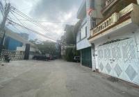 Cho thuê nhà mặt phố Đặng Tiến Đông 100m2 x 5T, trước nhà đỗ xe thoải mái, cho làm nhà hàng