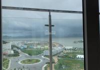 Tầng 10 căn góc tòa C chung cư New Life Tower Hạ Long 3 view mặt biển giá 2,55 tỷ