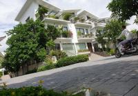 Cắt lỗ căn biệt thự Khai Sơn Hill Long Biên 338,8m2, vị trí đẹp: LH 0986664955