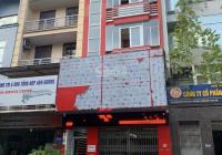 Cho thuê nhà(KĐT mới Yên Hòa)DT 90m2*5 tầng 1 tum, MT 5m nhà đẹp giá rẻ 35 tr/th, lh số 0387606080