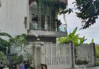 Chính chủ bán căn nhà nằm trong khu du lịch BCR, Tam Đa