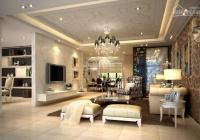 Cho thuê nhà MP Mã Mây 250m2, 7T, MT 11m, thích hợp - Bar, Lounge, Pub, Restaurant LH: 0982226302