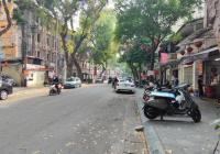 Bán gấp nhà mặt phố Bà Triệu, Hai Bà Trưng, 220m2, MT 6.3m, giá đầu tư