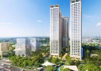 Hưng Thịnh mở bán chung cư Lavita Thuận An giá rẻ nhất khu vực - căn hộ cao cấp chuẩn resort