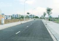 Đất nền thổ cư gần chợ Tân Hòa, cách QL51 chỉ 500m - TX Phú Mỹ, SHR, chỉ 6.9 tr/m2 LH 0908991827