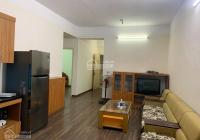 Bán căn hộ 3 ngủ đẹp tòa HH2 Linh Đàm - Căn tầng đẹp để lại đồ như hình - 76.27m2 - giá chỉ 1.48 tỷ