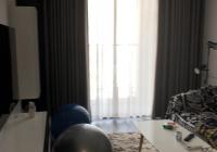 Chỉ 3.8 tỷ sở hữu căn hộ Kingston Residence 2PN nội thất đẹp, view đón gió yên tĩnh