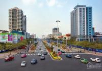 Cho thuê nhà mặt đường Lê Hồng Phong, Ngô Quyền, Hải Phòng. Vị trí cực đẹp, LH 0829.100.189