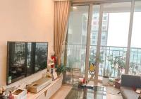 Em đang cần bán nhanh căn hộ 2PN diện tích 74m2, view nội khu chung cư Vinhomes Gadenia