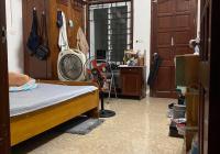 Cho thuê nhà Ngọc Khánh DT 30m2 x 4T, 3 PN, đầy đủ đồ giá 8 triệu/tháng