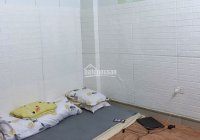 Cho thuê phòng trọ ngõ 250 Khương Trung, điện nước giá dân