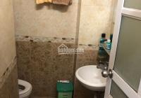 Cho thuê phòng trọ 20m2 phố Bạch Mai